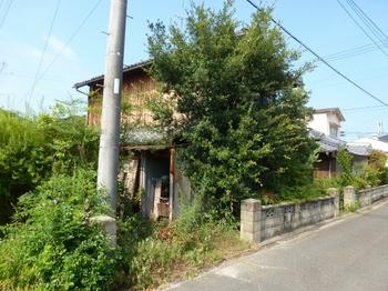 三浦邸 (2).jpg