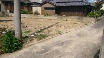三浦邸 (3).jpg