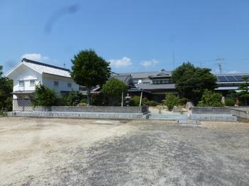 余所国 (2).JPG