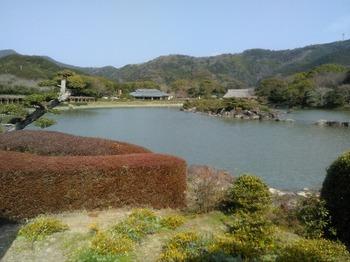 南楽園 (2).JPG