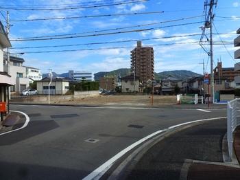 売土地/松末 (1) (800x600).jpg