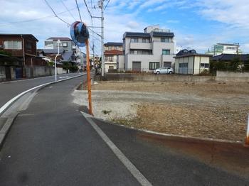 売土地/松末 (12) (800x600).jpg