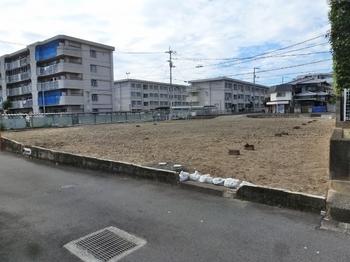 売土地/松末 (5) (800x600).jpg
