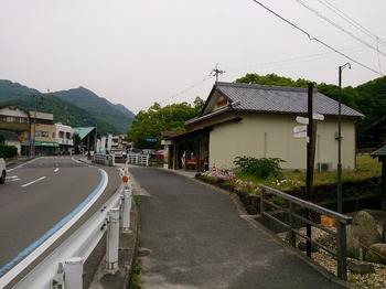 宮浦店舗 (1).jpg