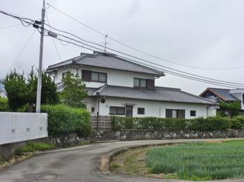 徳丸 (1).JPG
