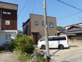 旧三浦邸 (2).JPG