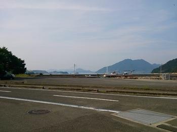 曽我部邸 (32).jpg