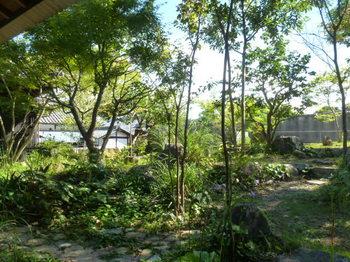 瀬戸山田邸 (85).JPG
