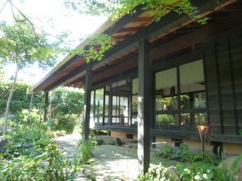瀬戸山田邸 (89).JPG