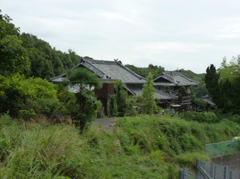 菅兵 (4).jpg