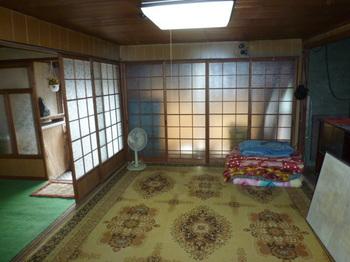 野々江 (2).JPG