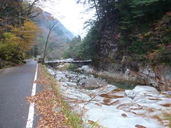 面河r1 (45).JPG